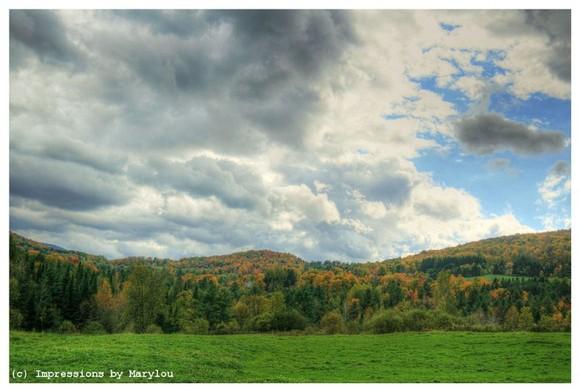Vermont 38