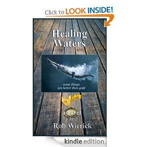 FREE Download of &quot;Healing Waters&quot;